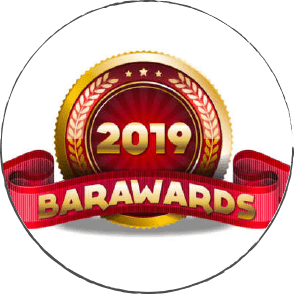 BarAwards-2019